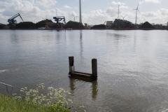 Havengebied, Gent
