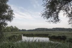 Molsbroek-DSC_0206