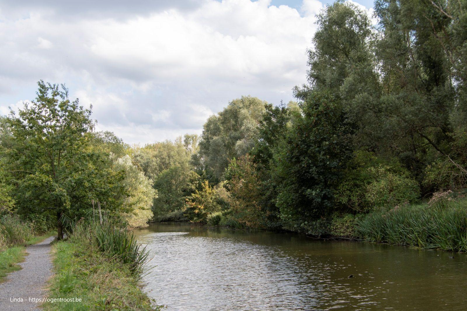 Bourgoyen-Ossemeersen